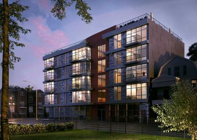 3D-architectural-rendering-building