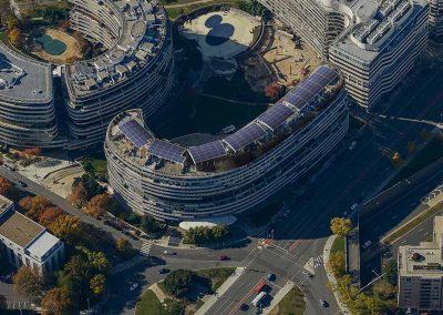 3d-architecture.