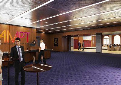 3d-interior-animation.