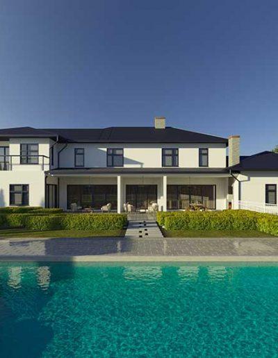 exterior-rendering-New-Jersey