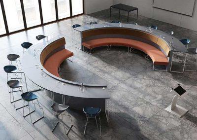 office-furniture-rendering