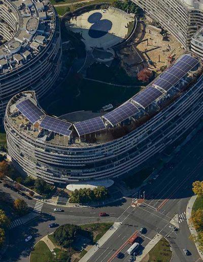 3D-Architectural-Visualization-services-North-Brunswick-nj