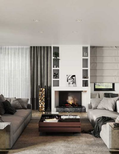 interior-rendering-Newark-Nj