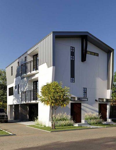 3D-Architecture-Jersey-City-Nj