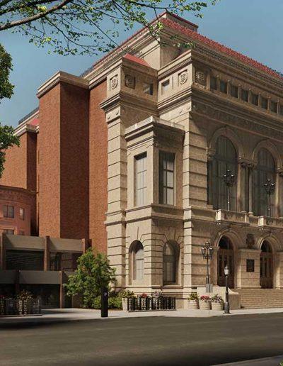 3D-Rendering-services-Jersey-City-Nj