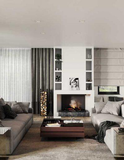 interior-rendering-Jersey-City-Nj